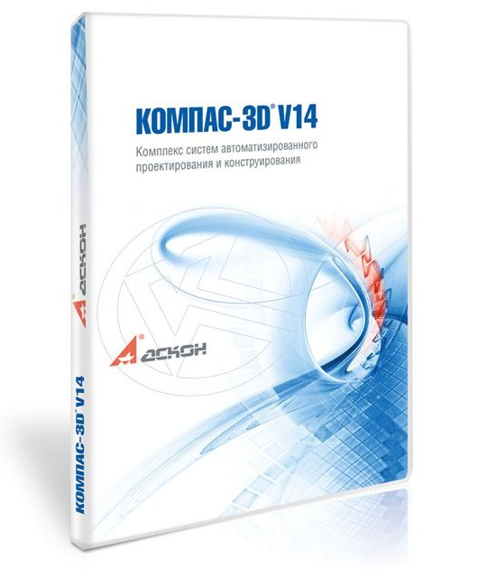 Торрент Программы (ПО) :: Скачать torrent :: Скачать KOMPAS 3D V14 14 x86..